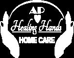 AP Healing Hands Home Care, Inc